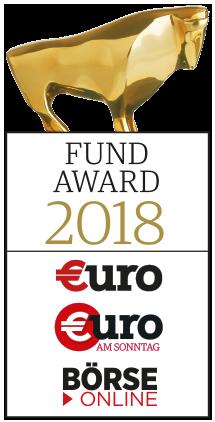 04-euro-fund-award.png