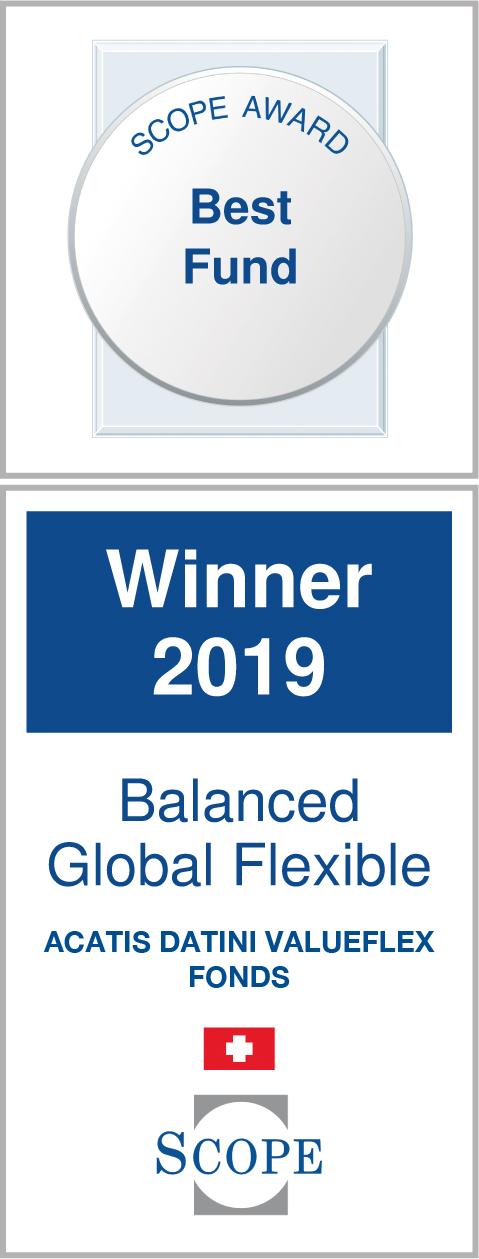 acatis-datini-valueflex-fonds-Scope_Award_2019_Winner_EN_hoch.jpg