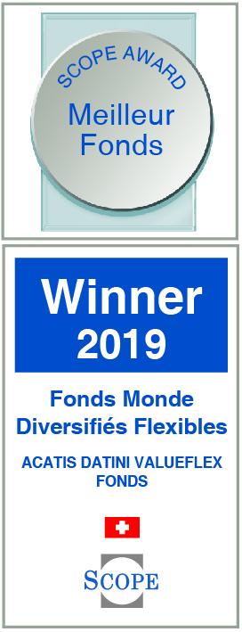 acatis-datini-valueflex-fonds-Scope_Award_2019_Winner_FR_hoch.jpg