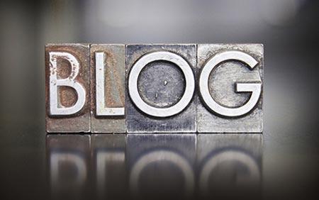 ACATIS Investment Kapitalverwaltungsgesellschaft mbH - ACATIS Blog