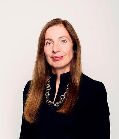 Dr. Claudia Giani-Leber Geschäftsführender Gesellschafter, verantwortlich für Marketing