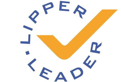 lipper_leader.jpg