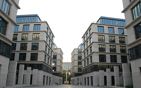 ACATIS Investment Kapitalverwaltungsgesellschaft mbH Unternehmensneuigkeiten